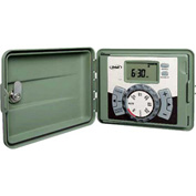 Orbit Irrigation 27894 Indoor/Outdoor Sprinkler Timer - 4 station