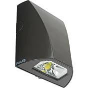 RAB Lighting SLIM12 Watt LED Wallpack