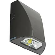 RAB Lighting SLIM18 18 Watt LED Wallpack