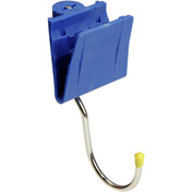 Werner Lock-In Utility Hook - AC56-UH - Pkg Qty 10