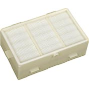 Dyson Airblade® HEPA Filter for AB02/04/06/14 - 925985-02
