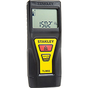 Stanley STHT77032 65' Laser Distance Measurer