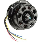 "Replacement Motor for 42"" Blower Fan for Model 600554"