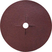 Makita® 742110-B-25 120 Grit Sanding Disc 25-Pack for Makita® GV5010