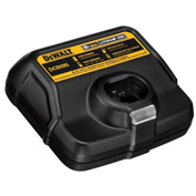 DeWALT® DCB095 8V MAX 1-Hour Battery Charger