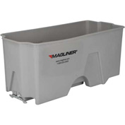 Bulk Container 301777 for Magliner® Gemini Bulk Edition Hand Truck
