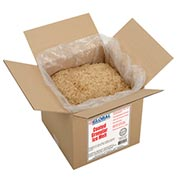 Global™ Coated Granular Ice Melt - 40 Lb. Box