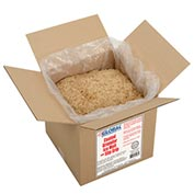 Global™ Coated Granular Ice Melt With Slip Grip - 40 Lb. Box