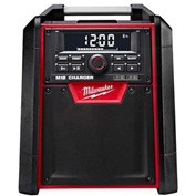 Milwaukee® 2792-20 M18™ 18V Jobsite Radio/Charger