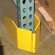Extra Heavy Duty Frame Guard - Center