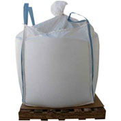 Bare Ground Coated Granular Ice Melt - 2000 lb. Super Sack BG-2000CG