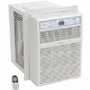Casement Window Air Conditioner 8,000 BTU Cool, 115V