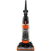 Bissell CleanView® Vacuum w/OnePass Technology® - Bissell 1330