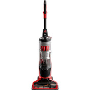 Bissell PowerGlide® Pet Vacuum w/SuctionChannel Technology™ - 1646