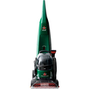 Bissell DeepClean Lift-Off® Deep Cleaning System - Bissell 66E1