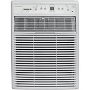 Frigidaire® FFRS0822S1 Window-Mounted Slider/Casement Air Conditioner 8000 BTU, 115V