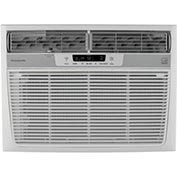 Frigidaire® FFRE1833S2 Window Air Conditioner 18,500BTU Elec Controls, Energy Star, 230V
