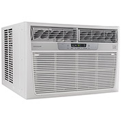 Frigidaire® FFRH2522R2 Window Air Conditioner w/ Heat 25,000BTU Cool 16,000BTU Heat, 230V
