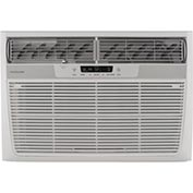 Frigidaire® FFRA2822R2 Window Air Conditioner 28,000 BTU, Full Function, 230V