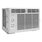 Frigidaire® FFRA0511R1 Window Air Conditioner 5,000 BTU, 115V