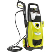 Sun Joe® SPX3000 Pressure Joe Electric Pressure Washer 2030 PSI 1.76 GPM
