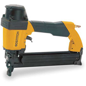 "Stanley Bostitch® 650S4-1 16-Gauge 1/2"" Sheathing & Siding Stapler"