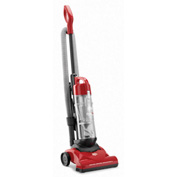 Dirt Devil Quick Lite™ Plus Bagless Upright - UD20015