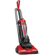Dirt Devil Extreme™ Cyclonic Quick Vac Bagless Upright - UD20010