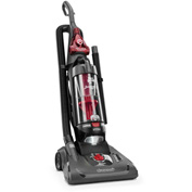 Dirt Devil Jaguar Pet Bagless Upright Vacuum - UD70230