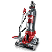 Dirt Devil DASH™ Upright w/Vac+Dust Floor Tool - UD70250B