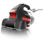 Dirt Devil Hand Vac 2.0 Bagless Handheld Vacuum - SD12000