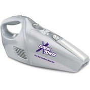 Dirt Devil Extreme Power Cordless Hand Vacuum - M0914