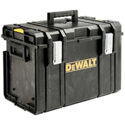 DeWALT® DWST08204 Tough System Extra Large Tool Box