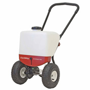 Bare Ground 5.5 Gal. Self Powered Rolling Sprayer Applicator BGS-15