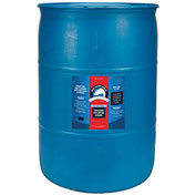 Bare Ground Bolt Calcium Chloride Ice Melter Liquid - 55 Gallon Drum BGB-55DC