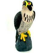Bird-X Falcon Decoy - FALCON