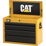 "CAT® CAT2-IND2604CH 26"" Wide 4-Drawer Chest"