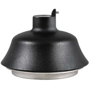 Pendant Mount Kit Series B - For 27XST, 27XL and 121X Series