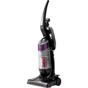 Bissell CleanView® Lightweight Upright Vacuum w/OnePass Technology® - Bissell 9595