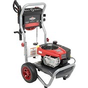 Briggs & Stratton 020462 2700 PSI 2.3 GPM Gas Pressure Washer