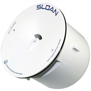Sloan 1001500 WES-150 Waterfree Urinal Cartridge Kit