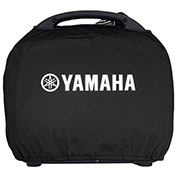 Yamaha ACCGNCVR2001, Generator Cover for EF2000iS / EF2000iSv2 / EF2000iSH