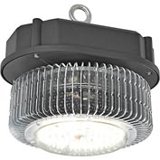 Global™ LED Round High Bay, 150W, 16000 Lumens, 4000K, Light Engine Only