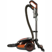 Bissell® Hard Floor Expert® Deluxe Canister Vacuum - 1161