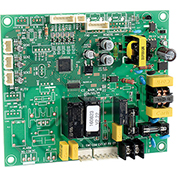 Circuit Board for Global Commercial Portable AC's