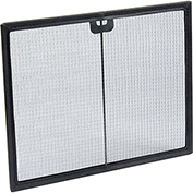 Evaporator Filter for Global 2.5 Ton Portable AC