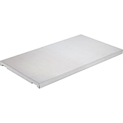 "Global™ Flammable Cabinet Shelf - 22 Gallon - 31-3/5""W x 18""D"