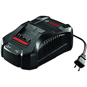 BOSCH-BC3680 36 V Lithium-Ion Battery Charger