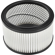Global™ Cartridge Filter for 6.6 Gallon Wet Dry Vacuum