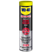 WD-40 ® Specialist ® H-D Extreme Pressure Grease - 14 oz. Tube - 300400 - Pkg Qty 10